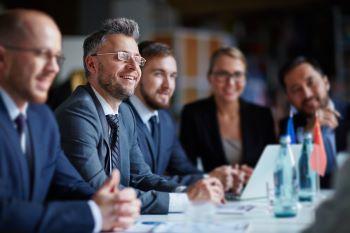 Seminare für Bürgermeister/innen und Führungskräfte